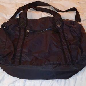 Large Kipling bag